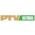 PTV National