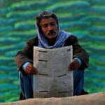 Controls tighten on Pakistan's media
