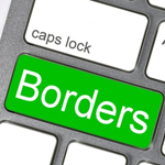 An internet with borders: A perspective from Pakistan.