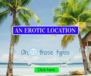 What an erotic location