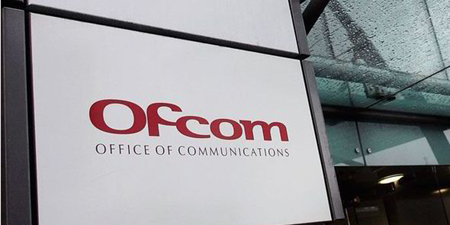 Media regulator Ofcom shuts down all ARY channels in UK
