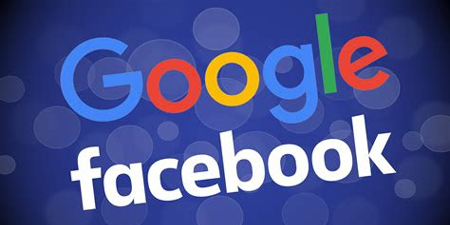 Facebook and Google to pay for media content in Australia