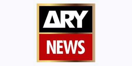 PEMRA serves notices on ARY News, two others